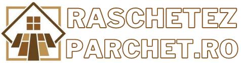 Raschetez Parchet Logo